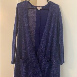 LuLaRoe Sarah - medium